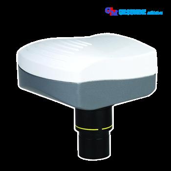 Microscope Digital Cameras BUC2-900C