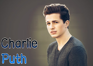 Download Music Charlie Puth One Call Away mp3 and Lyrics