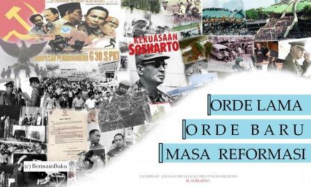 Jawaban Esai Uji Kompetensi Bab 4 Ips Kelas 9 Halaman 285 Indonesia Dari Masa Kemerdekaan Hingga Masa Reformasi Bas Bahan Ajar