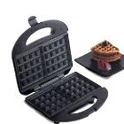 Waffle Maker Machine is available on Amazon.