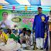 গলসির কর্মী সম্মেলনে জেলার বসে যাওয়া নেতাদের ফিরে আসার আহ্বান স্বপন দেবনাথের