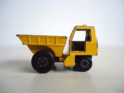 https://www.radiantinsights.com/research/global-site-dumper-market-outlook-2017-2022?utm_source=social&utm_medium=blogger&utm_campaign=bhagya08aug2019_blogger&utm_content=RD