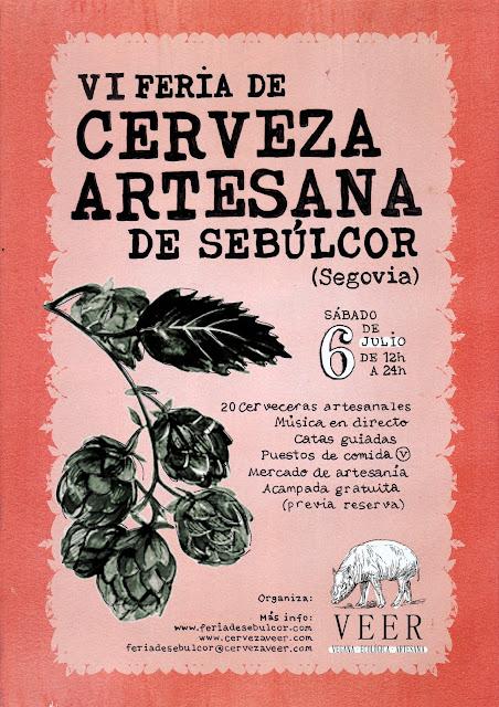 VI-Feria-Cerveza-Artesana-Sebúlcor