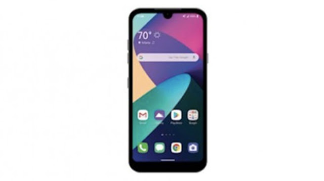 lg-k31-smartphone