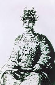 Hoàng đế Minh Mệnh và nguyên tắc suy đoán vô tội