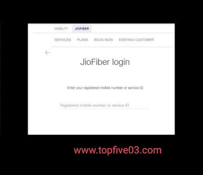 Jio Fiber का नया ऑफर, सिर्फ 199 रुपये में मिलेगा 1000gb डाटा