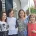 Solange Quirino é apresentada por Domingos Filho e Patrícia Aguiar como pré-candidata do PSD a prefeitura de Aracati em 2020