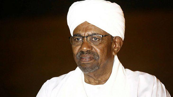 Soudan : Deuxième procès pour l'ex président Omar El Béchir