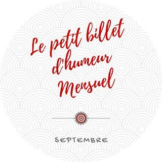 https://ploufquilit.blogspot.com/2019/10/le-petit-billet-dhumeur-mensuel-28.html