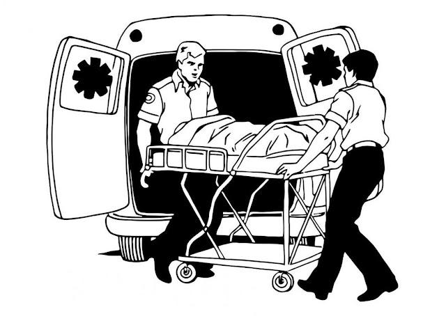 EMS SOLUTIONS INTERNATIONAL marca registrada: Manual Curso