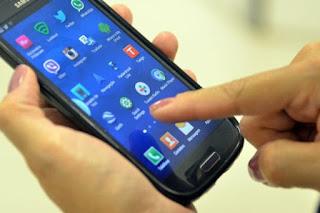 Confira aplicativos da Justiça Eleitoral que podem ser usados pelos eleitores