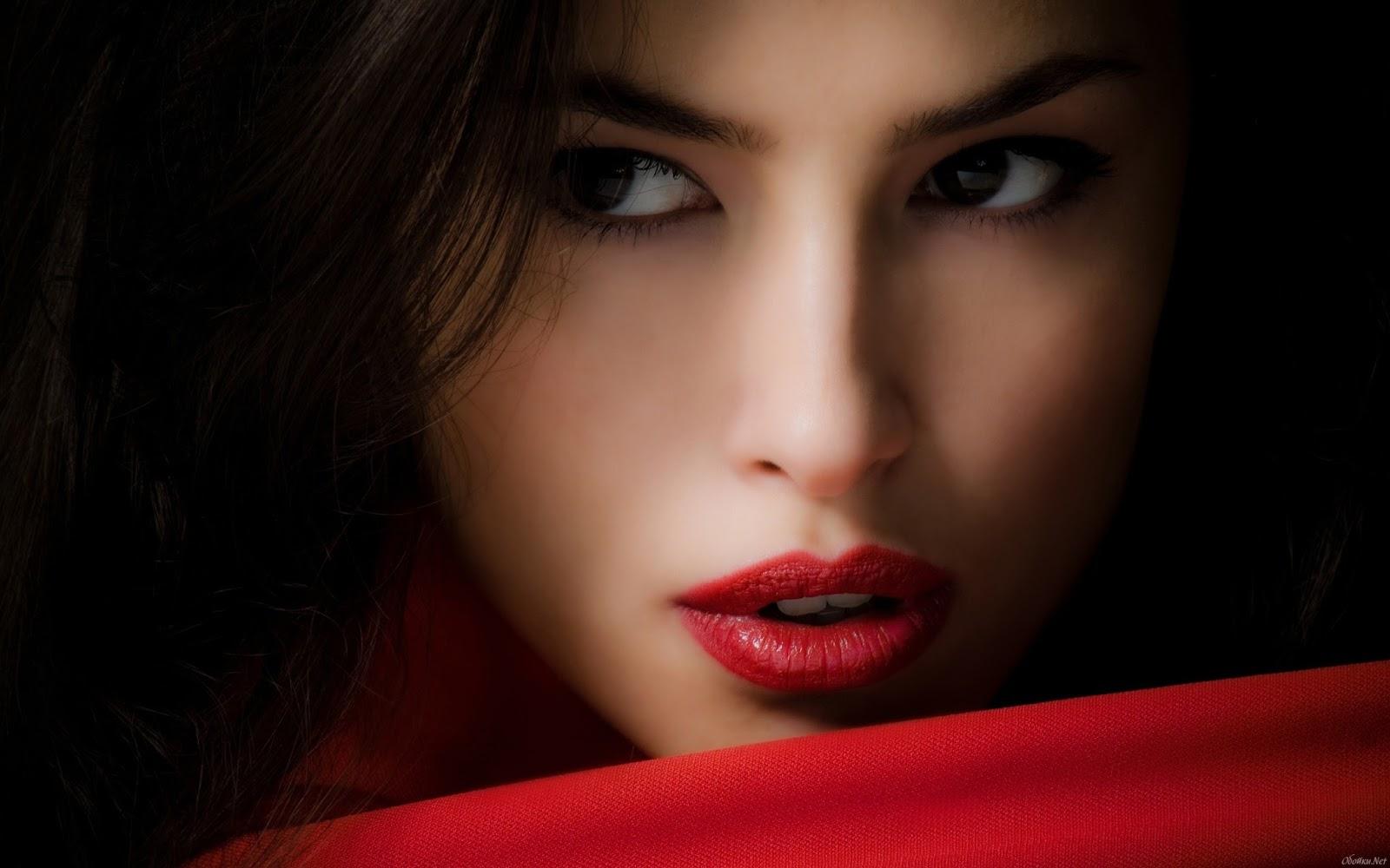 donna q in cerca di uomini a bogotà cam erotiche gratis