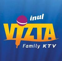 Lowongan Kerja Terbaru di Inul Vizta Family KTV Juni 2016