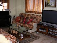 duplex en venta calle rio nalon castellon salon