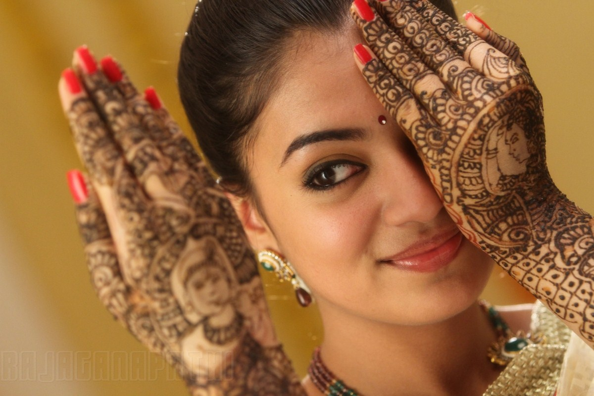 Kamal Raja Hd Wallpaper Actress Nazriya Nazim Latest Cute Photos Gateway To