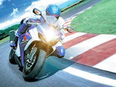 تحميل لعبة سباق الدرجات النارية Superbike Racers للكمبيوتر برابط باشر