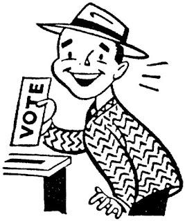 voto, plebiscito, governo, urna