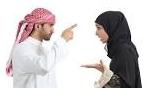 Hukum istri membuka barang pribadi milik suami menurut Islam