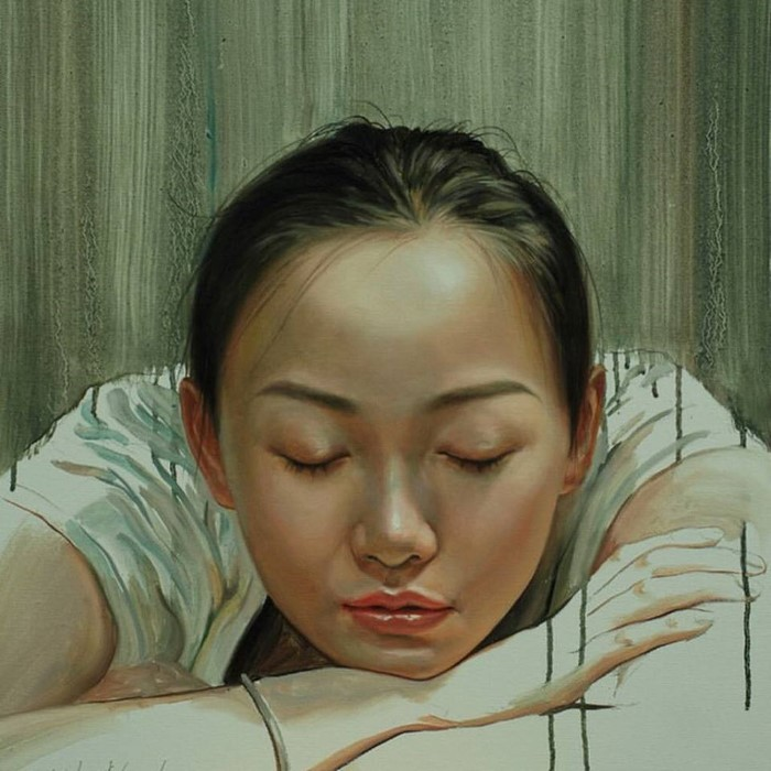 Wang Niandong