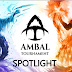 Ambal Tournament Kickstarter Spotlight