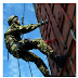 US Elite Army Heroes Training Game Tips, Tricks & Cheat Code