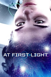 Download Film At First Light (2018) Subtitle Indonesia