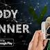 10+ Aplikasi Kamera Tembus Pandang 100% Asli Untuk Smartphone Android Terbaru [real]