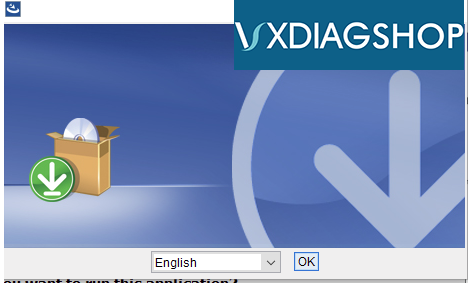 vxdiag-gm-volt-sps-programming-4