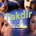 Epilog Takdir by Meysha Lestari