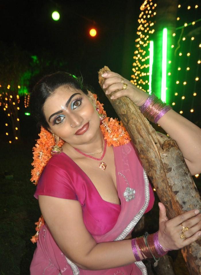 Mallu Actress Shakeela Videos