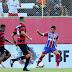 Bahia volta a vencer o Vitória e é campeão baiano de 2018