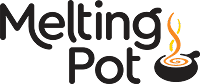 The Melting Pot restaurant started in 1975 and has over 160 restaurants in the chain today serving Swiss cuisine focused on fondue