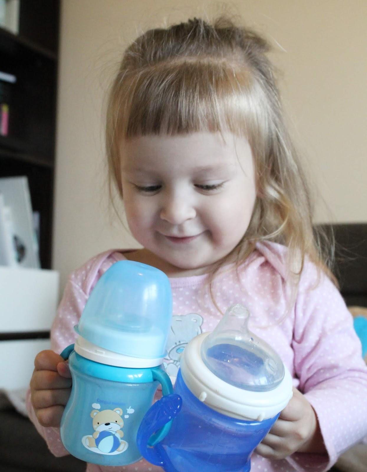 Zestaw Sweet Fun - Canpol Babies - Blogosfera - edycja 42