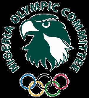 Daftar Lengkap Skuad Timnas U-23 Nigeria Olimpiade Rio 2016