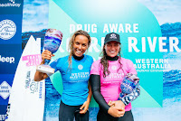 38 Sally Fitzgibbons Drug Aware Margaret River Pro foto WSL Ed Sloane