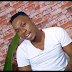 Exclusive Video :Rich Mavoko - Usizuge  (Official Music Video 2019)