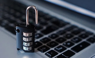 password cartelle file