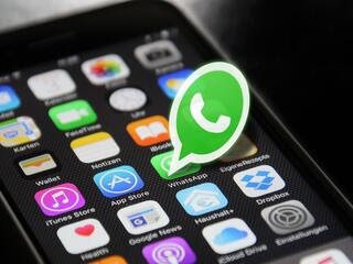 Cara Mengatasi Sayangnya WhatsApp Telah Berhenti di Android