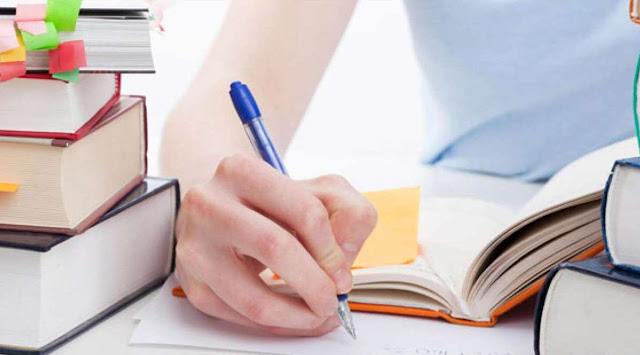 Indian Administrative Service (IAS) As A Career: How To Crack One Of India's Toughest Exams
