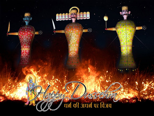 Dussehra  Images HD Pics Photos Wallpapers Dasara Download