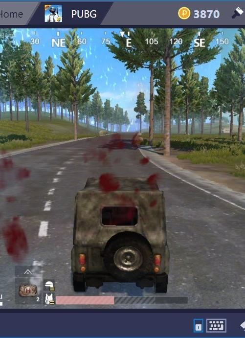 Dùng xe giúp đỡ bạn chạy bo tốt hơn.