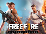 تحميل لعبة فري فاير للكمبيوتر Download Free Fire 2021