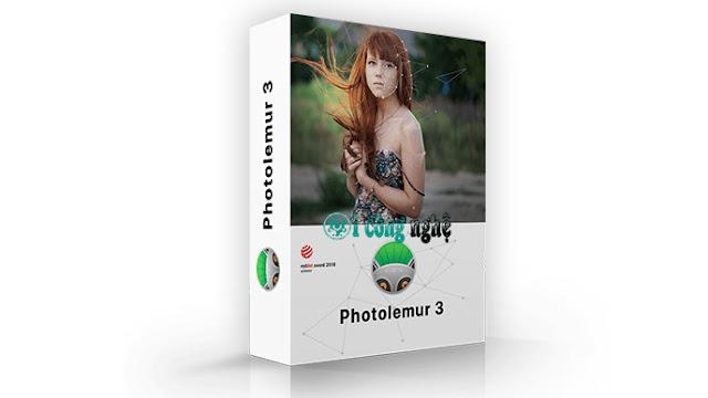 تحميل برنامج Photolemur 3 كامل مع التفعيل