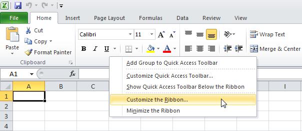 Worksheets Excel New Tab fokat ka notes click new tab
