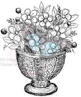https://topflightstamps.com/products/magenta-flowers-in-pot-rubber-cling-stamp?_pos=54&_sid=3f5dc1cc9&_ss=r&ref=xuzipf8pid