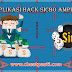 Aplikasi Hack SicBo Ampuh