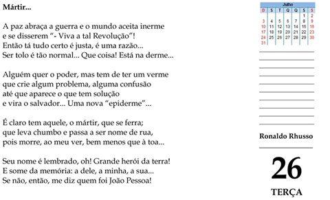 O Soneto Alexandrino - Página 2 26