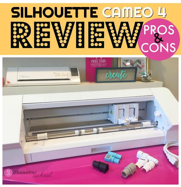 silhouette 101, silhouette america blog, silhouette cameo 4 preorder, silhouette cameo 4 price, silhouette cameo 4 pre sale