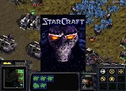 Top 10 Old PC Games That Are Still Worth Playing
