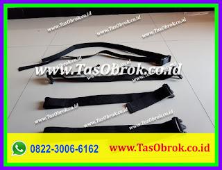 toko Harga Box Motor Fiber Jakarta Timur, Harga Box Fiber Delivery Jakarta Timur, Harga Box Delivery Fiber Jakarta Timur - 0822-3006-6162